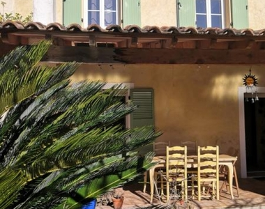 Sale House 6 rooms 128m² La garde - photo