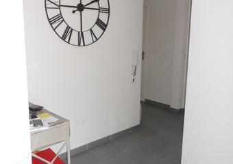 Renting Apartment 3 rooms 66m² La Garde (83130)