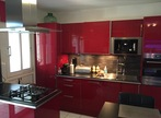 Location Appartement 2 pièces 50m² La Garde (83130) - Photo 4