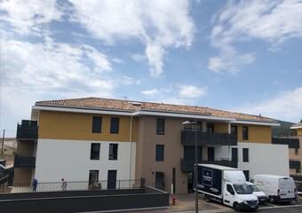 Renting Apartment 3 rooms 69m² Cuers (83390) - Photo 1