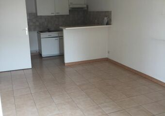 Renting Apartment 1 room 35m² La Garde (83130) - Photo 1