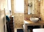Sale Apartment 4 rooms 77m² La valette du var - Photo 1
