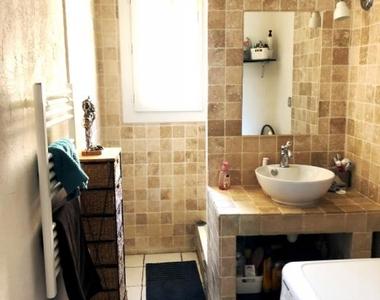 Sale Apartment 4 rooms 77m² La valette du var - photo