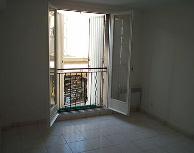 Renting Apartment 1 room 31m² La Garde (83130) - photo