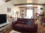 Sale House 4 rooms 78m² La farlede - Photo 2