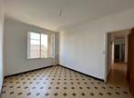 Vente Appartement 3 pièces 64m² Toulon - Photo 3