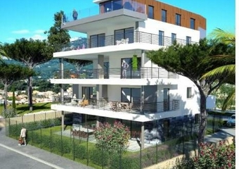 Sale Apartment 2 rooms 54m² La Garde (83130) - Photo 1