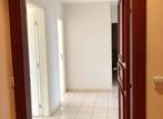 Renting Apartment 3 rooms 72m² La Garde (83130) - Photo 2