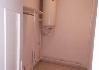 Renting Apartment 1 room 73m² Toulon (83000)