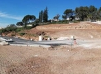 Sale Land 301m² La Garde (83130) - Photo 4
