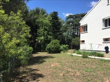 Vente Maison 4 pièces 90m² La Garde (83130) - photo
