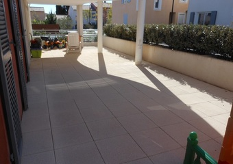 Renting Apartment 3 rooms 63m² Hyères (83400) - Photo 1