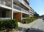 Sale Apartment 3 rooms 85m² La Garde (83130) - Photo 1