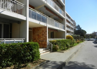 Vente Appartement 3 pièces 85m² La Garde (83130) - Photo 1