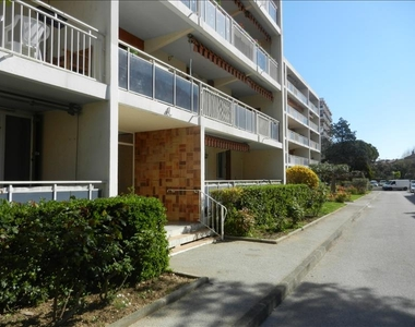Sale Apartment 3 rooms 85m² La Garde (83130) - photo