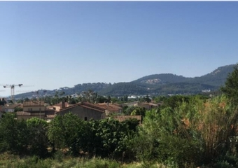 Vente Appartement 5 pièces 118m² HYERES - Photo 1