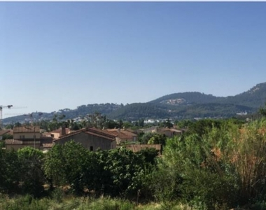 Vente Appartement 5 pièces 118m² HYERES - photo