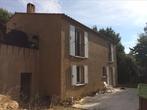 Sale House 4 rooms 92m² Le Revest-les-Eaux (83200) - Photo 1