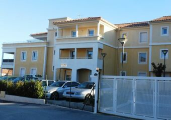 Location Appartement 2 pièces 52m² La Garde (83130) - Photo 1