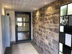 Renting Apartment 2 rooms 39m² La Farlède (83210) - Photo 7
