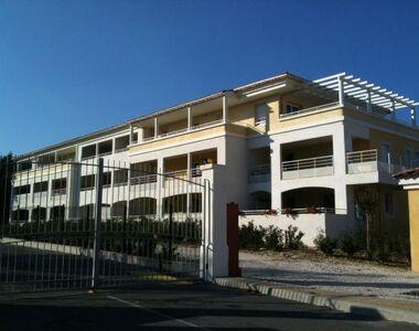 Renting Apartment 3 rooms 66m² La Garde (83130) - photo