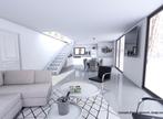 Sale House 6 rooms 189m² Hyères les palmiers - Photo 3