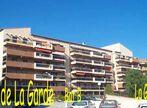 Location Garage 15m² La Garde (83130) - Photo 1