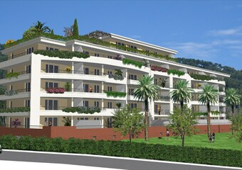 Location Appartement 3 pièces 68m² La Garde (83130) - Photo 1