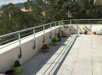 Location Appartement 3 pièces 62m² La Garde (83130) - Photo 2