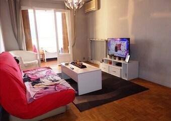 Vente Appartement 3 pièces 56m² Toulon (83000) - photo