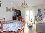 Vente Appartement 4 pièces 70m² Toulon - Photo 3