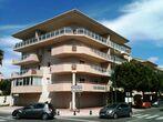 Location Appartement 2 pièces 45m² La Garde (83130) - Photo 8