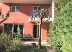 Sale House 4 rooms 111m² La garde - Photo 1