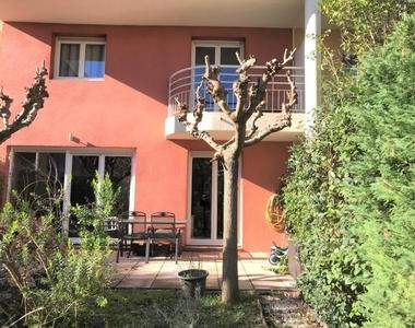 Vente Maison 4 pièces 111m² La garde - photo