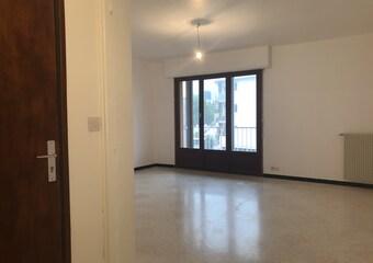 Renting Apartment 2 rooms 55m² La Valette-du-Var (83160) - Photo 1