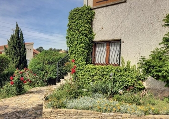 Sale House 6 rooms 140m² La garde - Photo 1