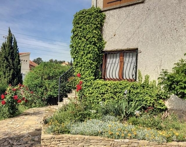 Sale House 6 rooms 140m² La garde - photo