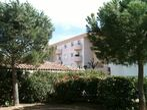Location Appartement 2 pièces 45m² La Garde (83130) - Photo 9