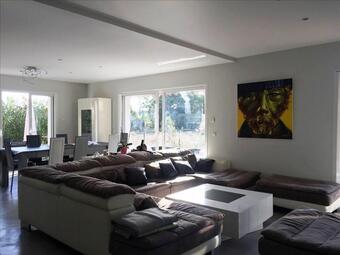 Sale House 5 rooms 139m² La Garde (83130) - Photo 1