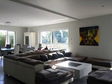 Sale House 5 rooms 139m² La Garde (83130) - photo