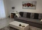 Renting Apartment 2 rooms 53m² La Garde (83130) - Photo 1