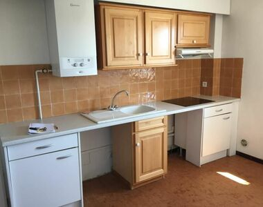 Renting Apartment 4 rooms 86m² La Garde (83130) - photo