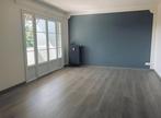 Sale Apartment 3 rooms 64m² Toulon - Photo 2