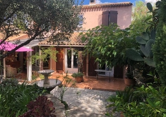 Sale House 4 rooms 99m² La garde - Photo 1