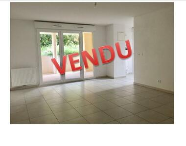 Sale Apartment 3 rooms 65m² La Garde (83130) - photo
