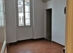 Location Bureaux 84m² La Garde (83130) - Photo 4