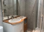 Location Appartement 2 pièces 54m² La Garde (83130) - Photo 6