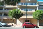 Location Appartement 2 pièces 45m² La Garde (83130) - Photo 1