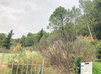 Sale Land 983m² Cuers (83390) - Photo 4