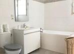Sale Apartment 4 rooms 66m² La valette du var - Photo 2